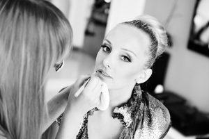 reportaż-ślubny-i-makeup-w-Olsztynie