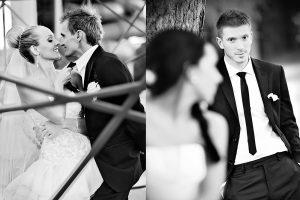 szalone-kadry-w-zdjęcia-ślubne