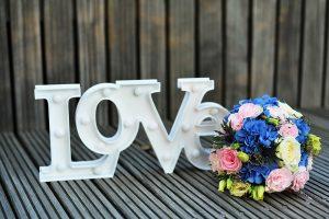 wielkie-love-a-fotograf-ślubny