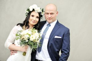 zdjęcia-ślubne-wykonane-w-stylu-rustykalnym