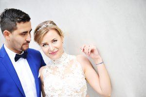 Para-kocha-zdjęcia-ślubne