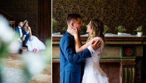 fotograf-ślubny-robi-zdjęcia-w-restauracji
