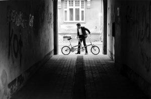 pan-mlody-pcha rower