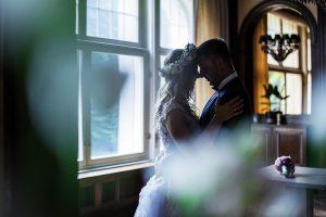 sesja-ślubna-w-olsztynie