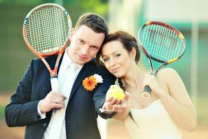 fotografia-slubna-natalia&pawel_graja-w-tenisa