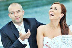 modna-sesja-zdjęcia-ślube-nad-morzem
