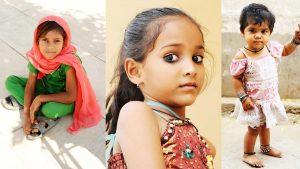 Jaipur-miasto-w-Indiach-fotografia