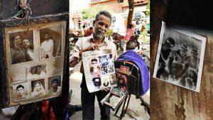 fotografia-reportażowa-w-Indiach