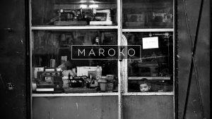 fotografia-reportażowa-w-Maroko