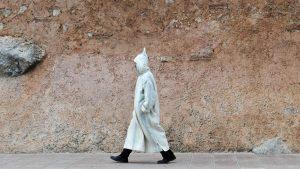 zdjęcie-reportażowe-w-stolicy-Maroko
