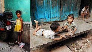 przyjazd-do-Pushkaru-Indie