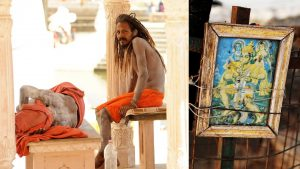 fotografia-Indie-Sidhu-Varanasi