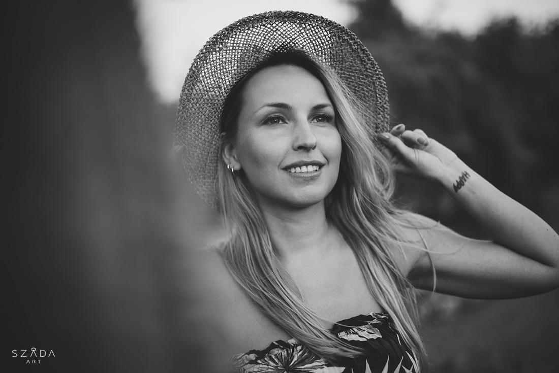 sesja plenerowa Jastarnia - szada-art.pl